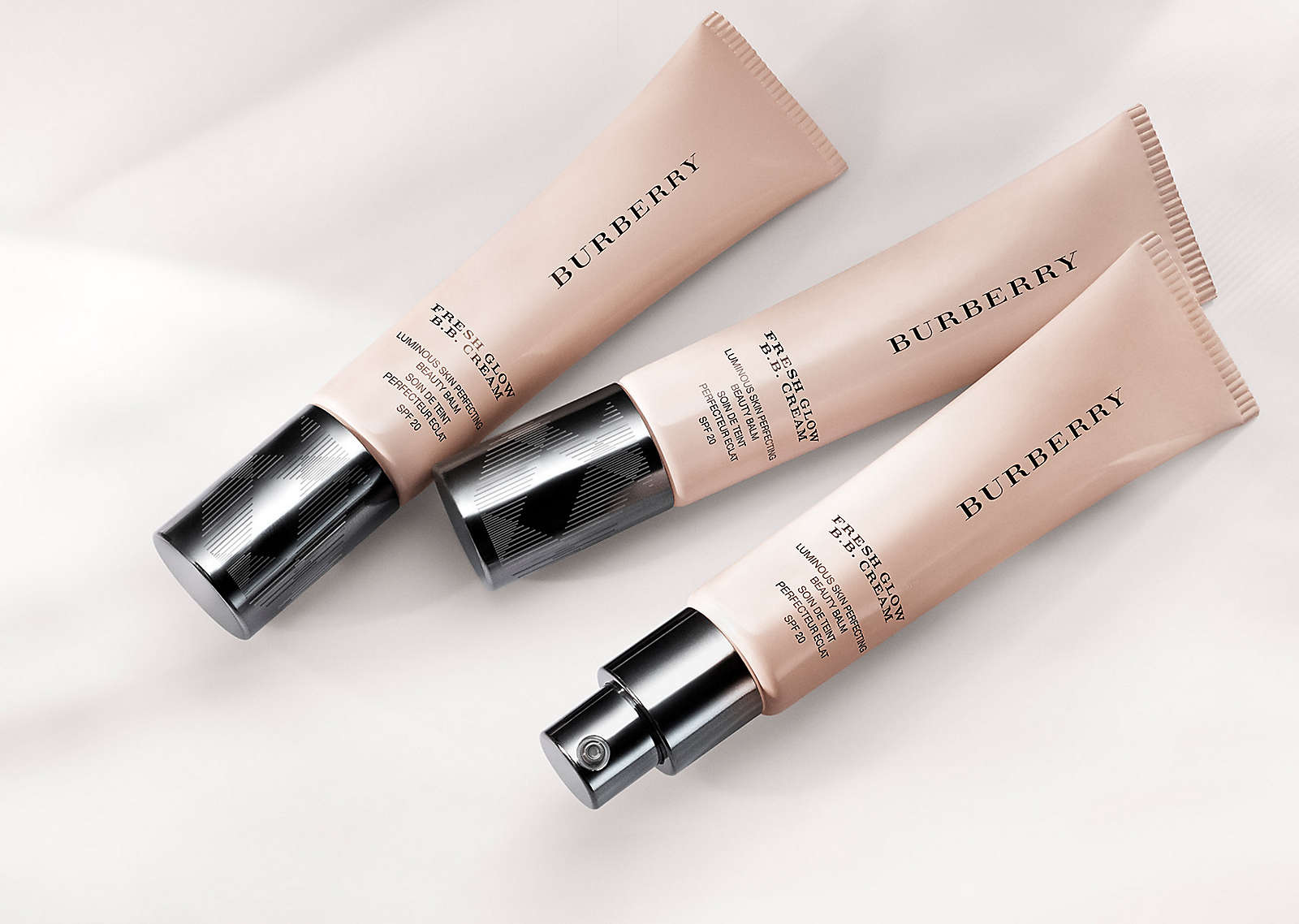 burberry-new-fresh-glow-bb-cream