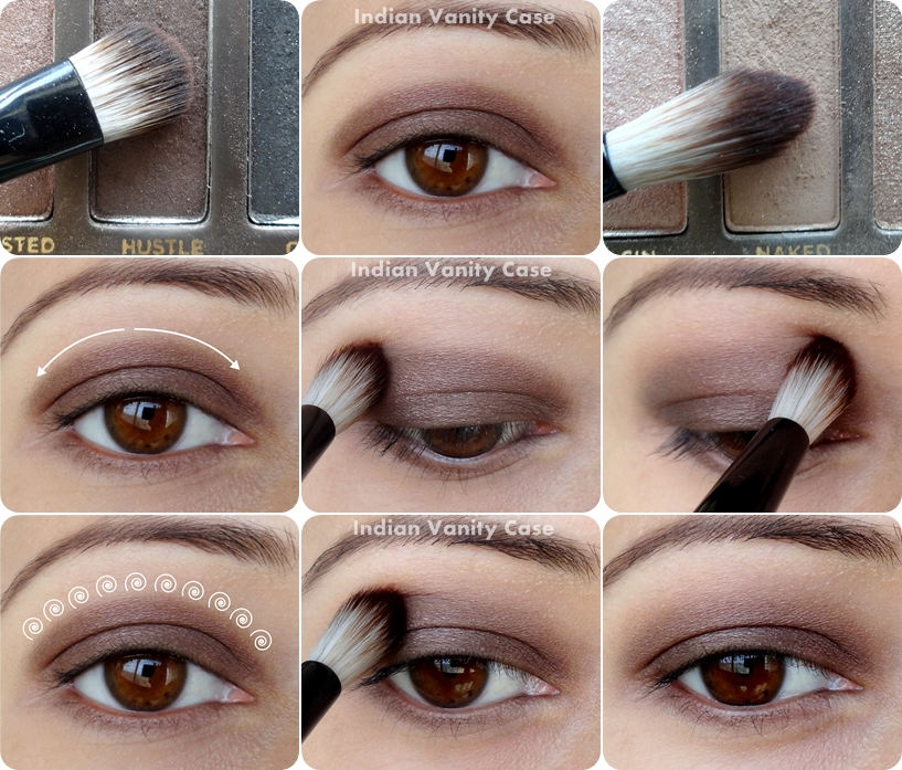 eyeshadow-blending-tutorial