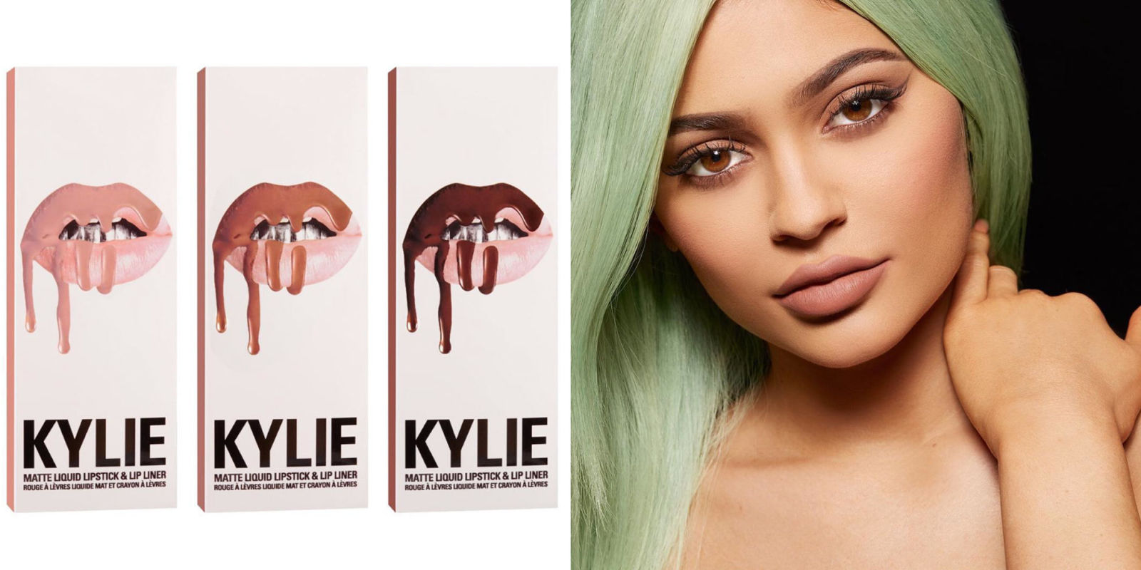 landscape-1452696897-kylie-lip-kit