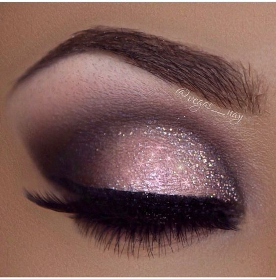 5 Tips On How To Blend Eyeshadow Seamlessly Pretty Designs