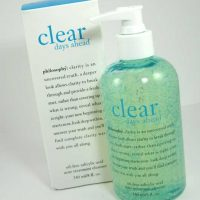 philosophy-on-a-clear-day-cleanser