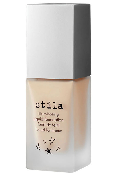 stila-Illuminating-Liquid-Foundation