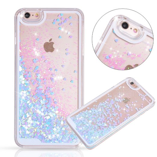 iphone 6 cases for girls 15 phone cases for any occasion pretty designs 1624