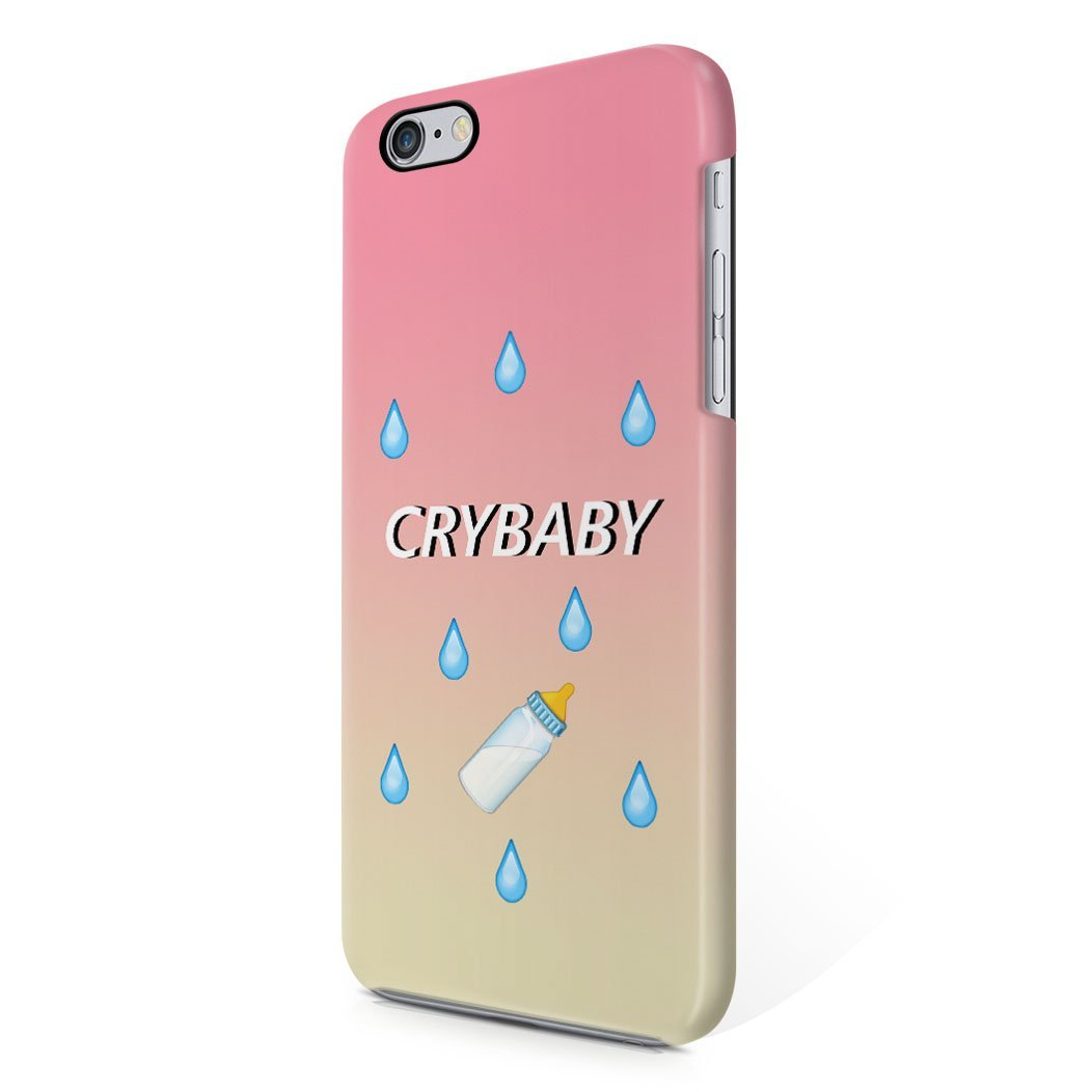 15 Cute Phone Cases For Any Occasion