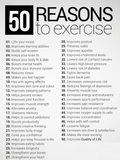 7 Fitness Tips For Women Who Hate Exercise Fitness  Physical fitness Physical exercise Oefening Human activities Health Fitness app FITBIT Exercise prescription Exercise Articles Aerobic exercise