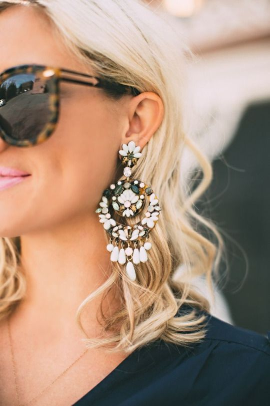 7 Accessory Trends You Need to Try This Summer! Accessories  Necktie Jewellery Fashion accessory fashion Earring Culture Clothing Choker accessories