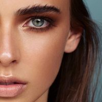 7 Skincare Tips For Acne-Prone Skin