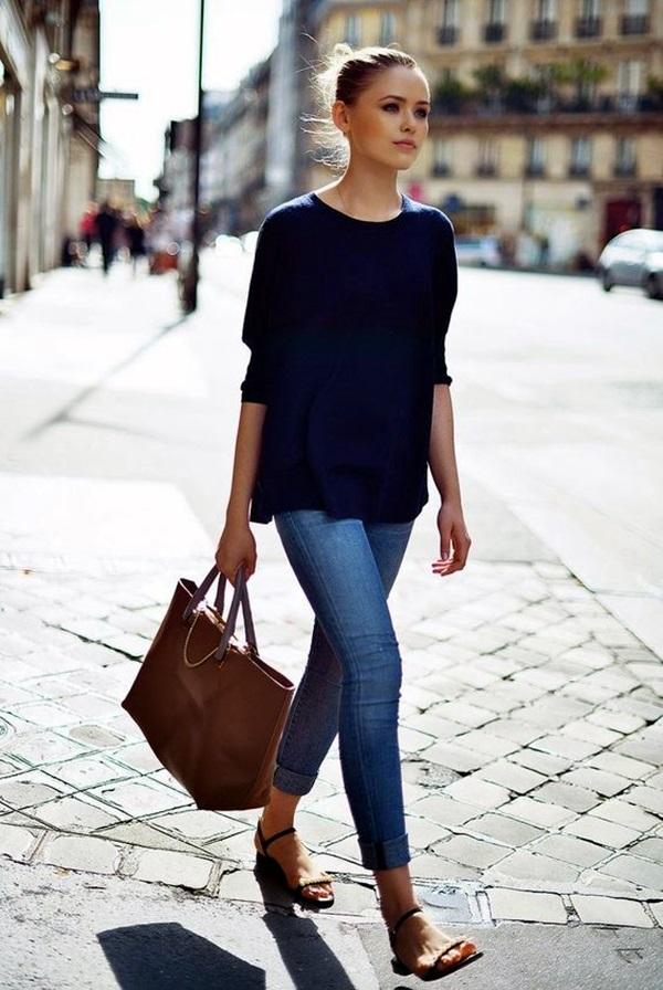 7 Tipps zur Auswahl der richtigen Jeans