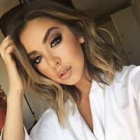 7 Tips to Make Your Makeup Last Longer