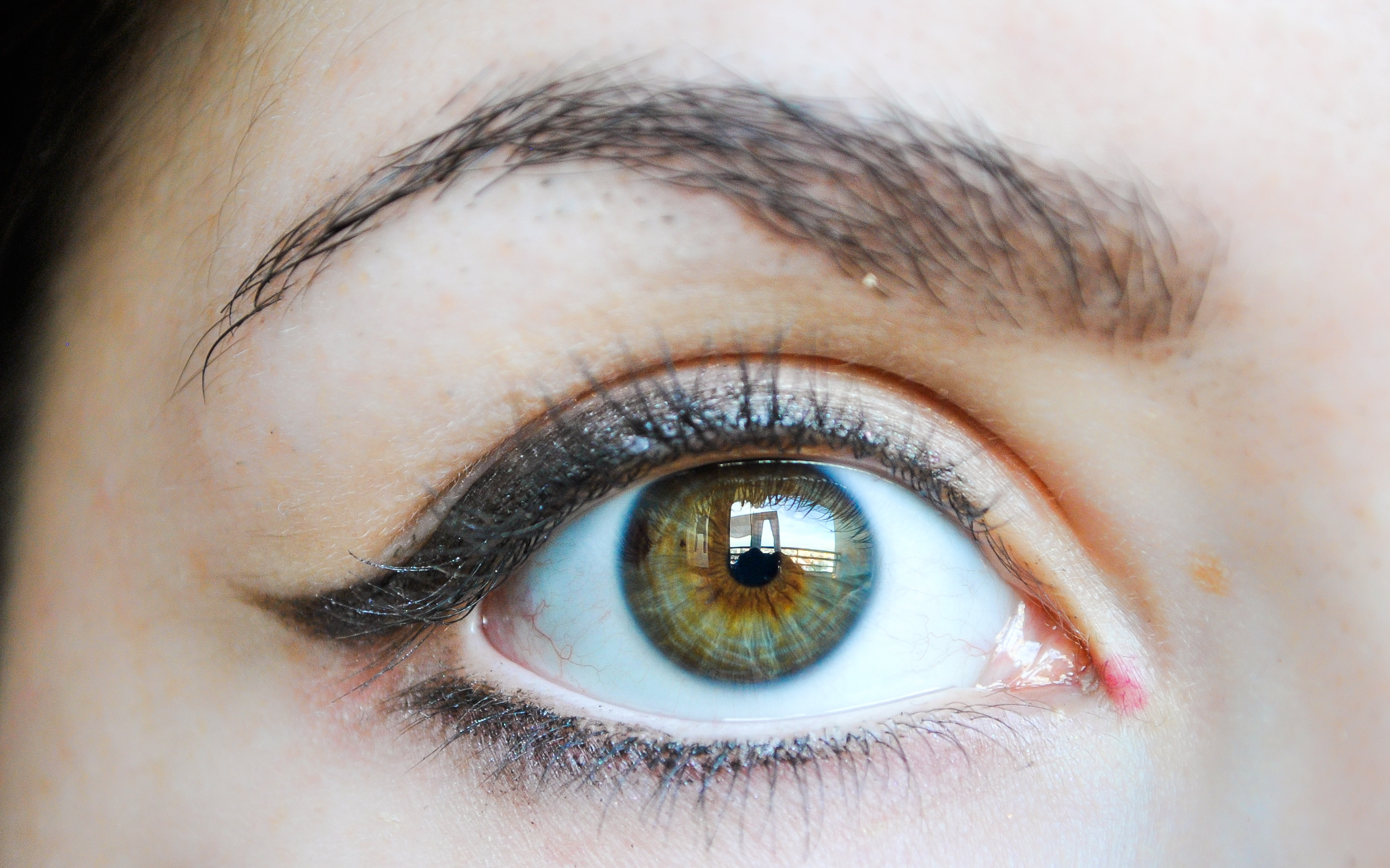 How to Determine Which Eyeliner Style is Best For Your Eyes