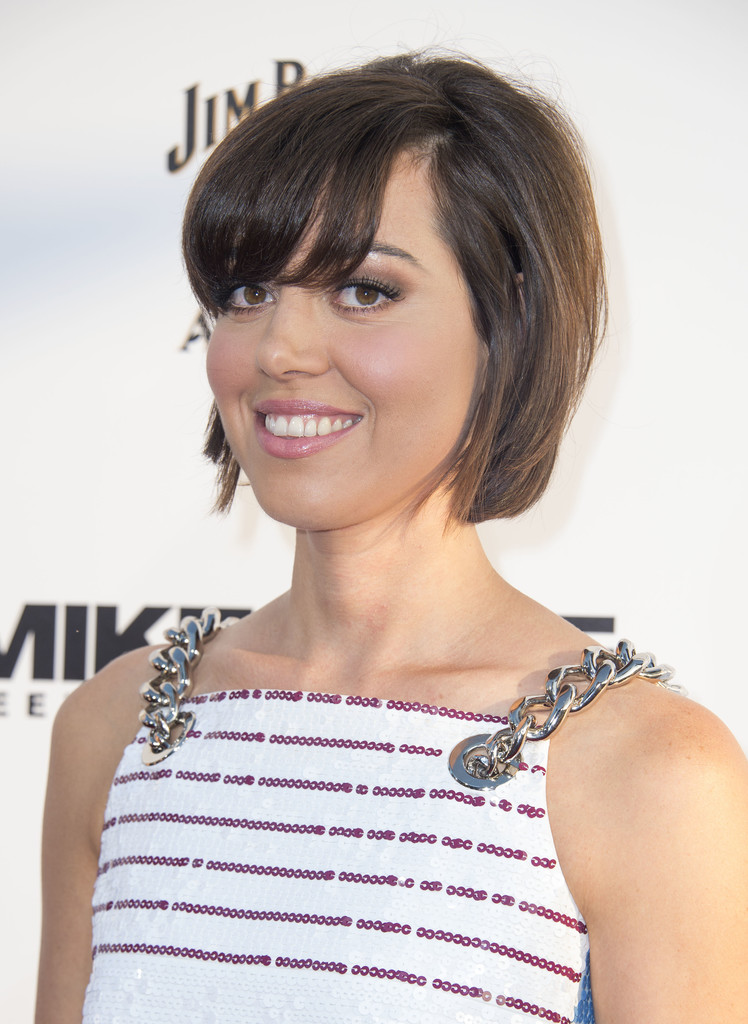 15 Trendy Celebrity Short Hairstyles You Ll Want To Copy
