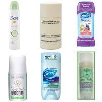 Best-Deodorants-For-Women