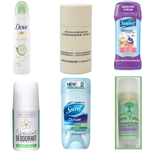 Best-Deodorants-For-Women