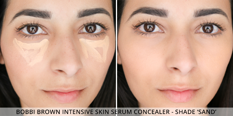 Bobbi-Brown-Intensive-Skin-Serum-Corrector-and-Concealer-2