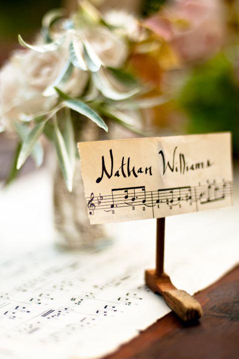 Jay Ungar Molly Mason  The Lovers Waltz  Amazoncom Music