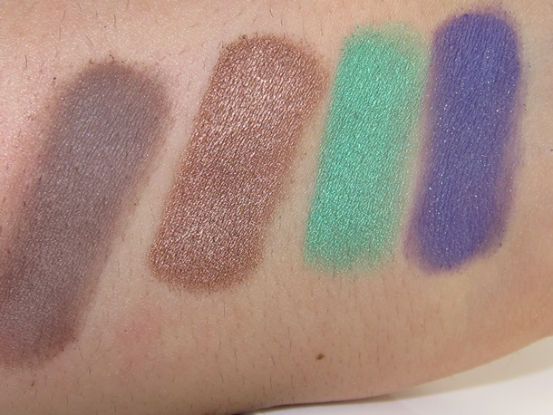 Sephora-Makeup-Academy-Blockbuster-Palette-Swatches