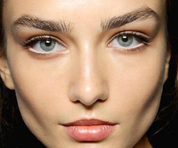 eye-makeup-small-eyes