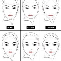 How to Apply Makeup to Complement Your Face Shape
