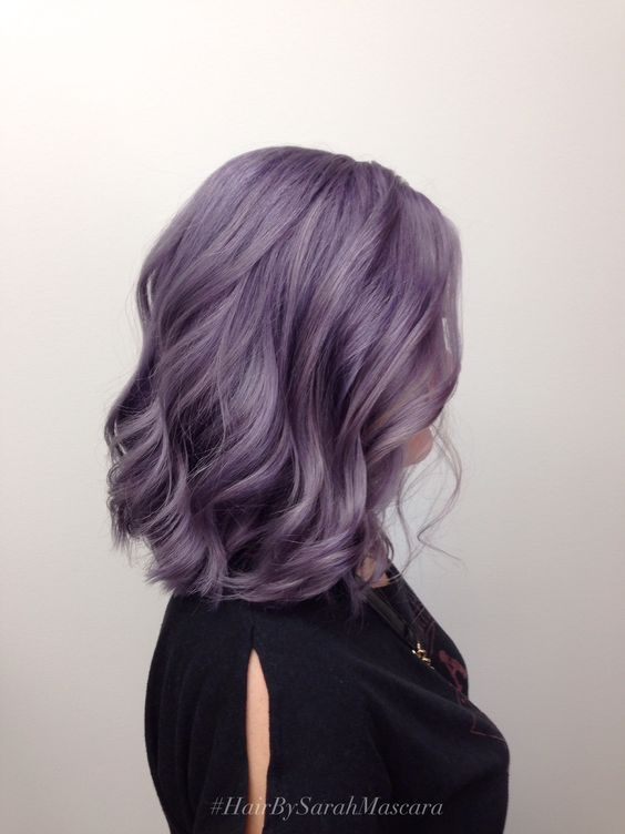 How To Choose The Right Hair Color For You Best Hair
