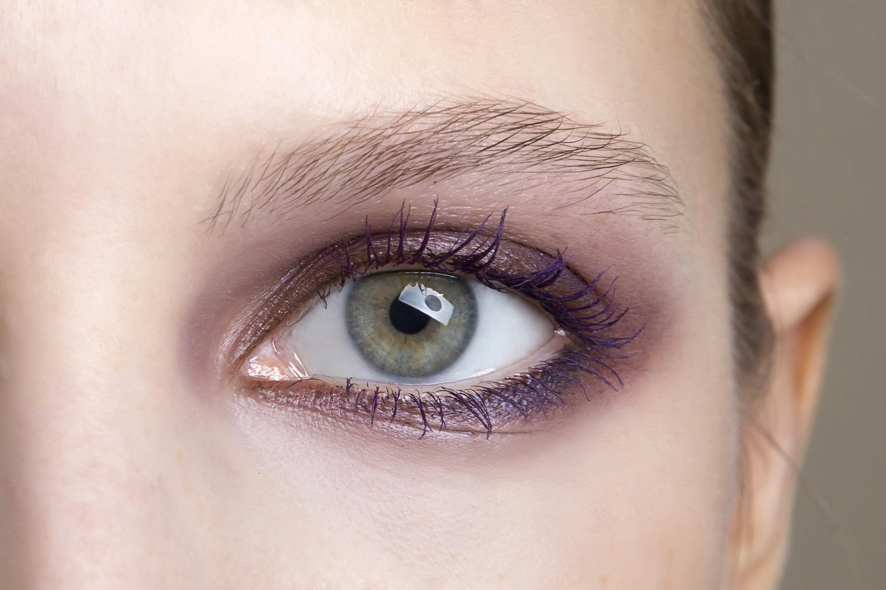laroche-smudged-purple