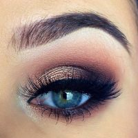 Top 7 Makeup Tips For Deep Set Eyes