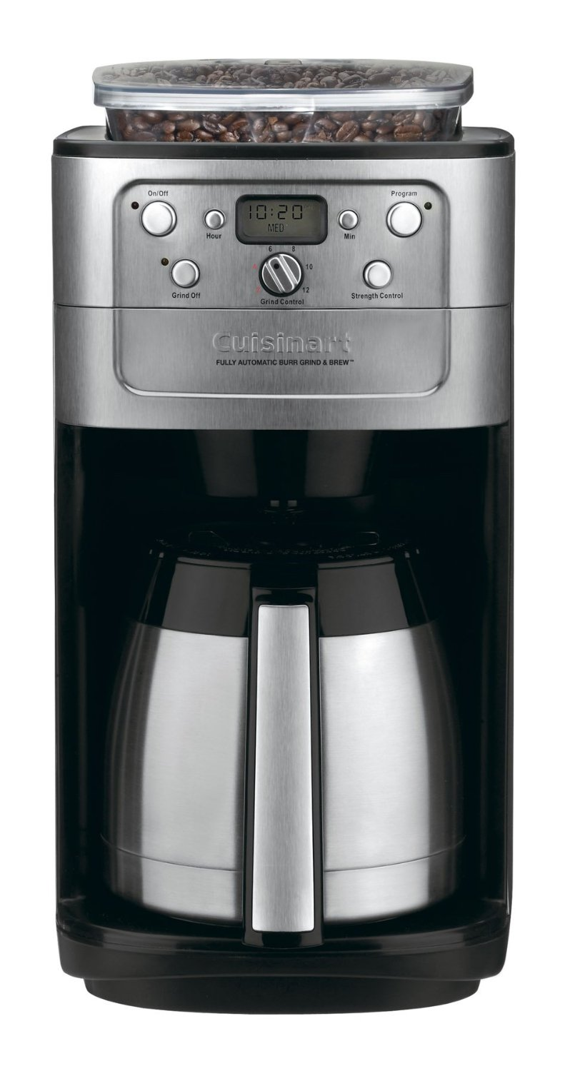 10 Best Home Coffee Makers 2017 Top Rated Coffee
