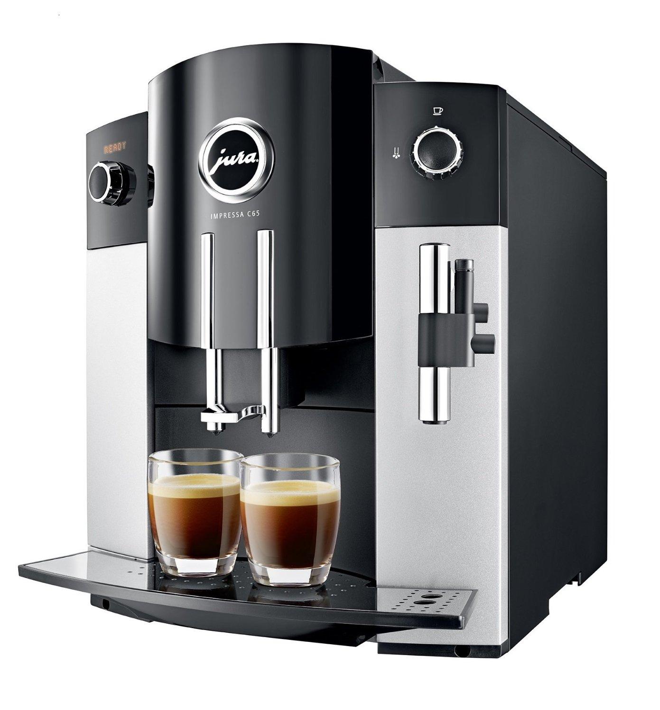 can you use ground coffee in espresso machine