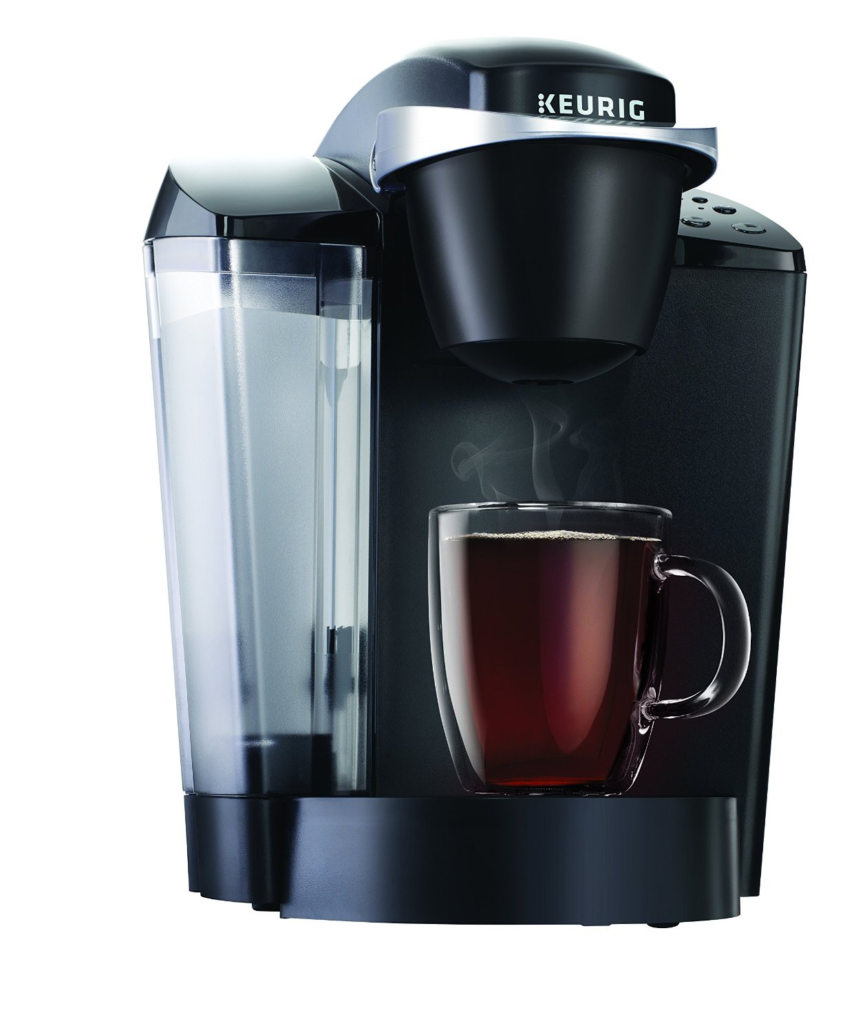 10 Best Home Coffee Makers Top Rated Machines You Can