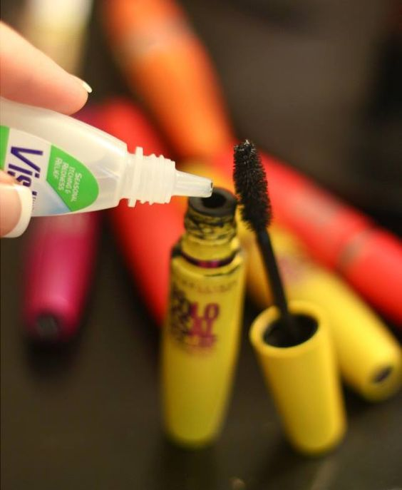 7 Makeup Hacks You Need to Know