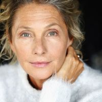 7 Makeup Tips For Aging Skin