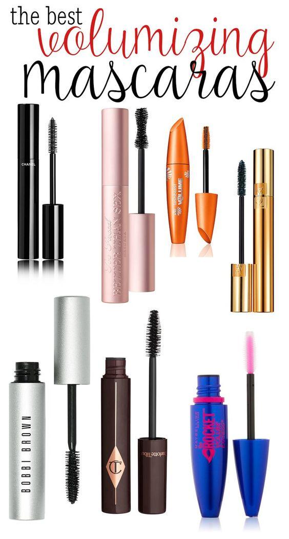 7 nuttige make-uptips voor de ouder wordende huid Ouder wordende huid