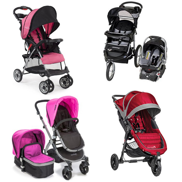 10 Best Baby Strollers For All Ages 2016 Top Rated Baby