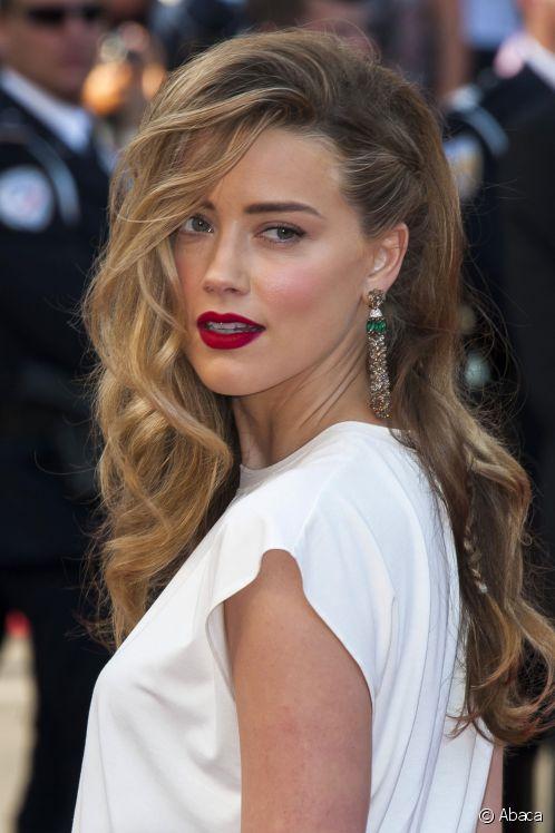 15 elegante kapsels voor vrouwen Kapsels  vrouwen kapsels elegante