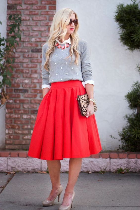 Sweater and shirt outfit ideas for fall pretty designs