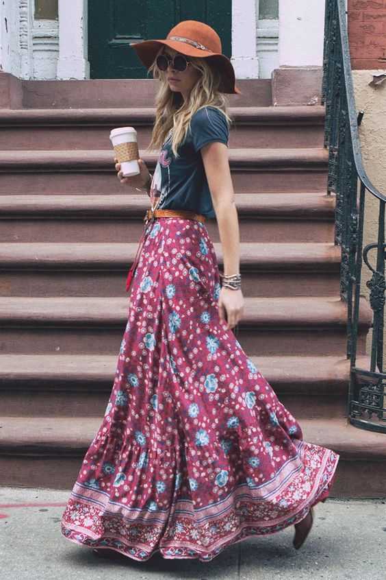 15 Early Fall Outfit Ideas To Wear For Your Next Event