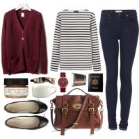 How to Avoid Outfit Repeating With a Limited Wardrobe