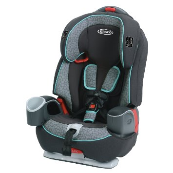 Top 10 Best Car Seats Every Parent Should Own Baby  should every Autostoelen