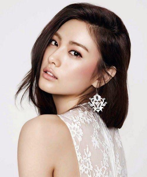 Top 7 Makeup Tips For Asian Women