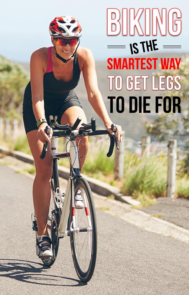 Top 9 Exercises To Burn 2000 Calories Per Day