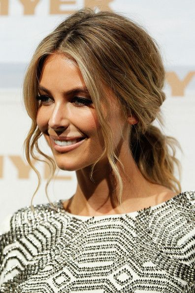 7 Best Lazy Day Hairstyles