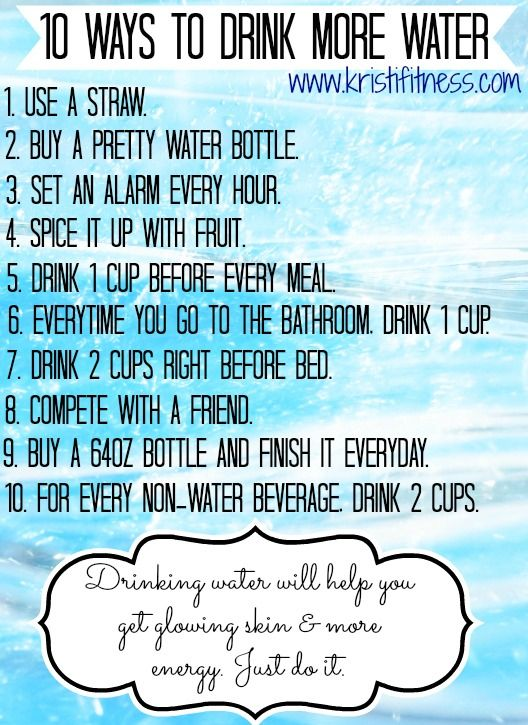7 Easy Tips for a Healthier Lifestyle