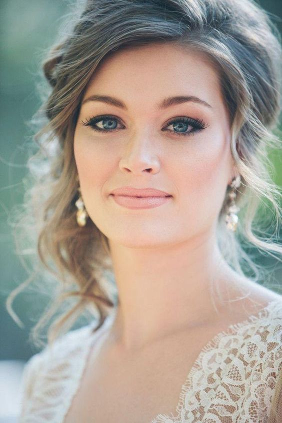7 Tips for Bridal Makeup