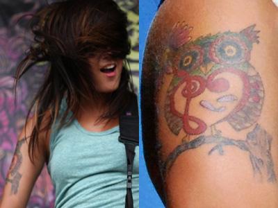 anissa-rodriguez-bird-branch-tattoo
