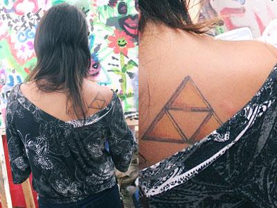 anissa-rodriguez-zelda-tattoo