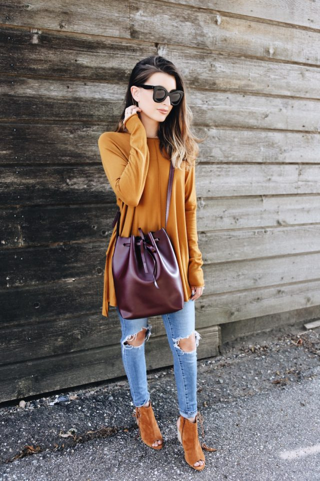 burgundy-barrel-bag via