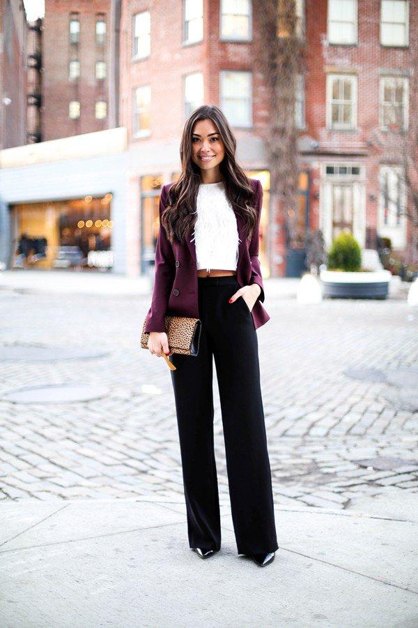 burgundy-blazer via