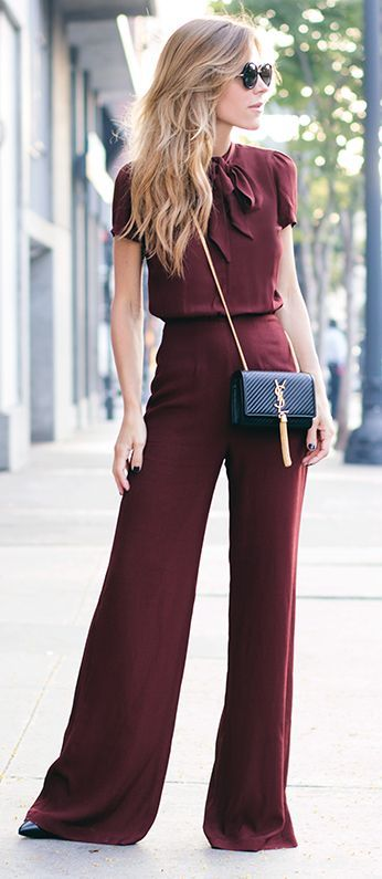 burgundy-jumpsuit via