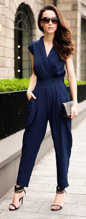 deep-blue-jumpsuit via