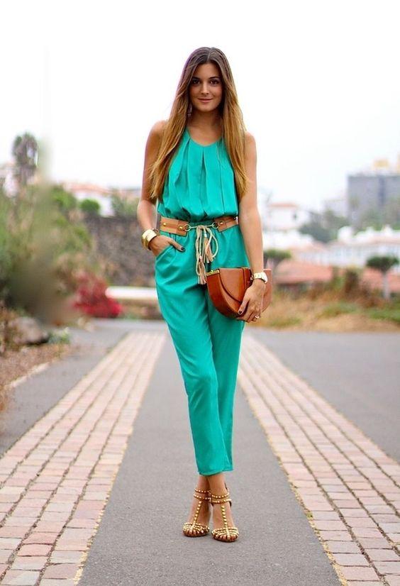 elegant-jumpsuit-with-belt via