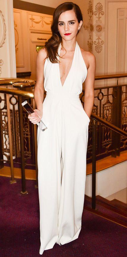 emma-watson-white-jumpsuit via